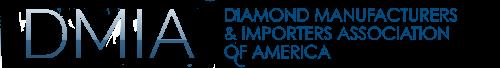 DMIA – Diamond Manufacturers & Importers of America